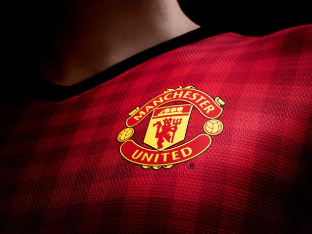 Manchester United - What is a 'true supporter'?