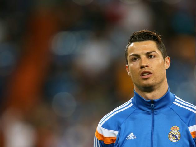 Ronaldo returns, Dortmund pray for Real miracle