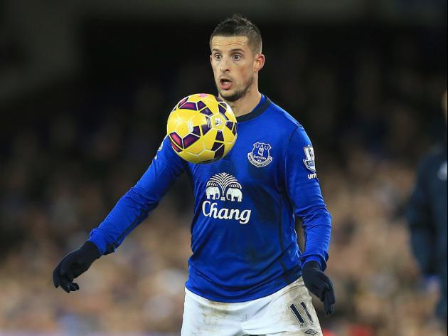 No major damage for Mirallas