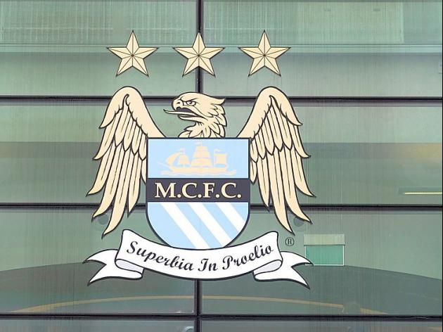 City may blame technicality for FFP failure