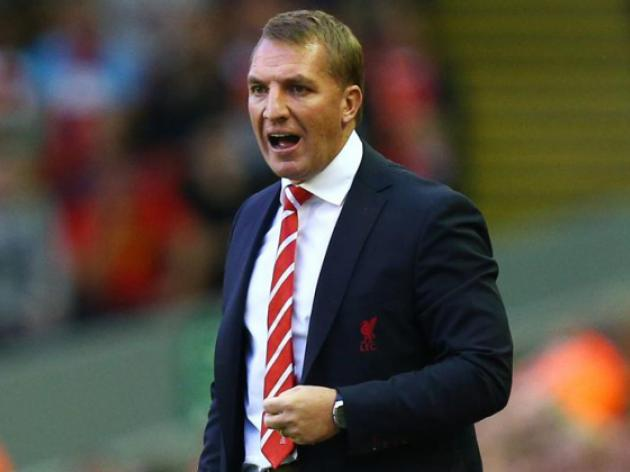 Red Alert, Could Liverpool be a title-challenging team this season?