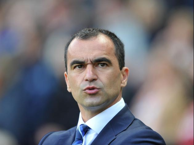 Premier League 2014/15 club preview: Everton