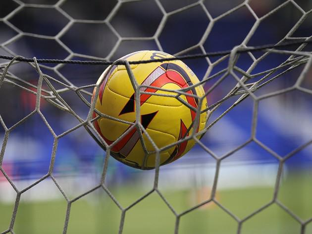 Six held in match-fixing inquiry