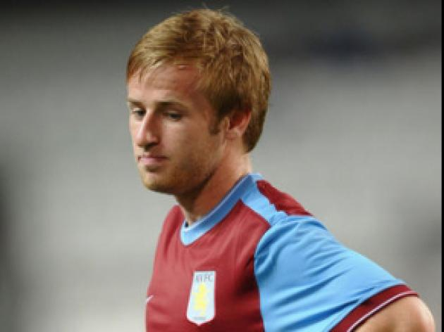 Bannan to stay beside the seaside