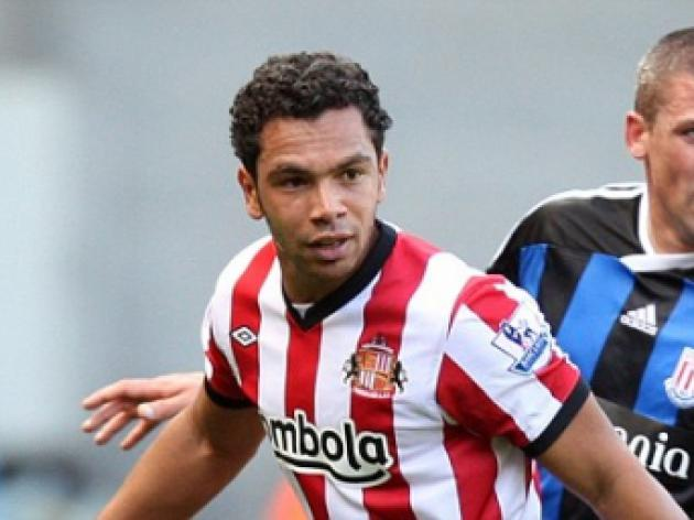 Kieran Richardson's dad accused of attacking referee