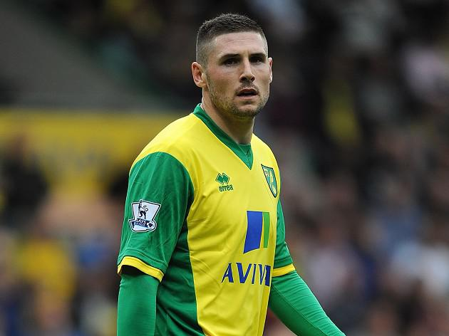 Hooper debut delights Hughton