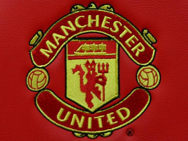 Manchester United and AON have grounds for optimism