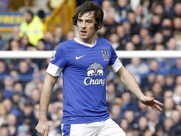 Baines happy with defensive effort