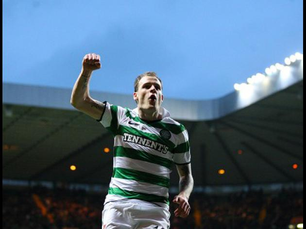 Stokes fears further Old Firm snub