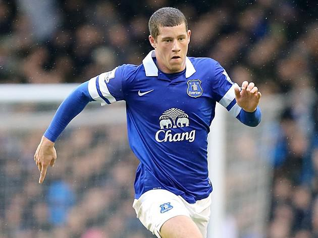 Martinez admits Barkley mistake