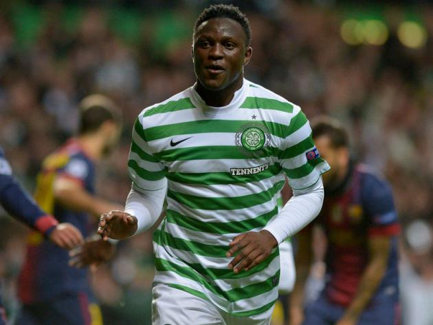 The future of Liverpool, Arsenal and Chelsea target Victor Wanyama