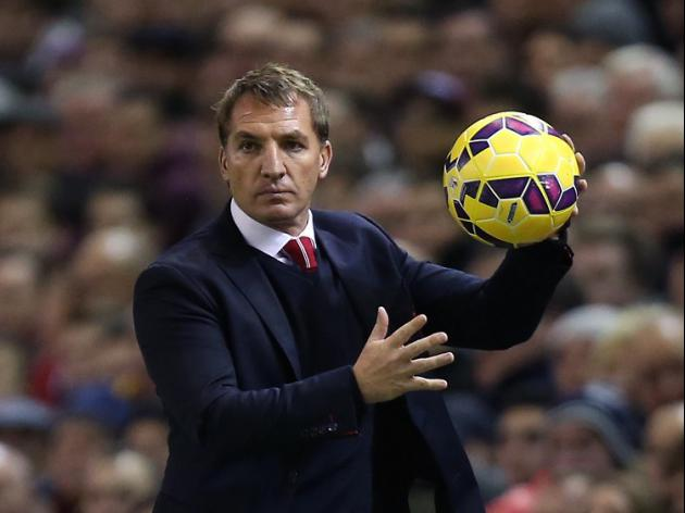 Rodgers: Reds have learned lessons