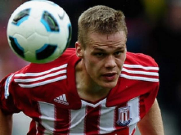 United boss admits Shawcross regret