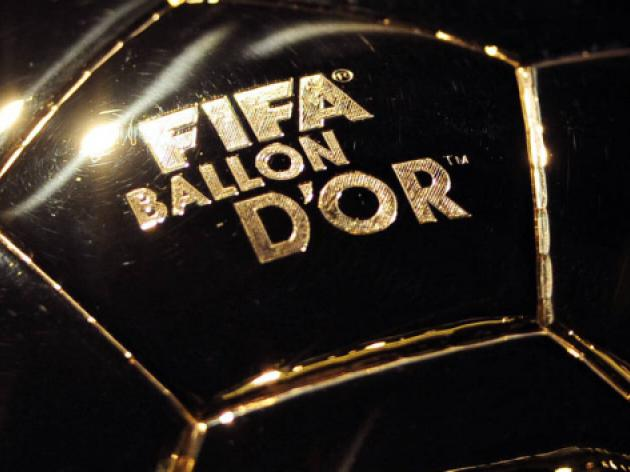 Messi, Ronaldo or Ribery: Who truly deserves the 2014 Ballon d'Or?