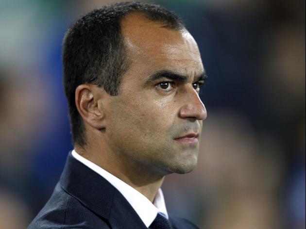 Martinez: Scoreline flattered us