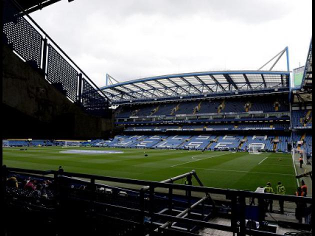Chelsea may get council ground help