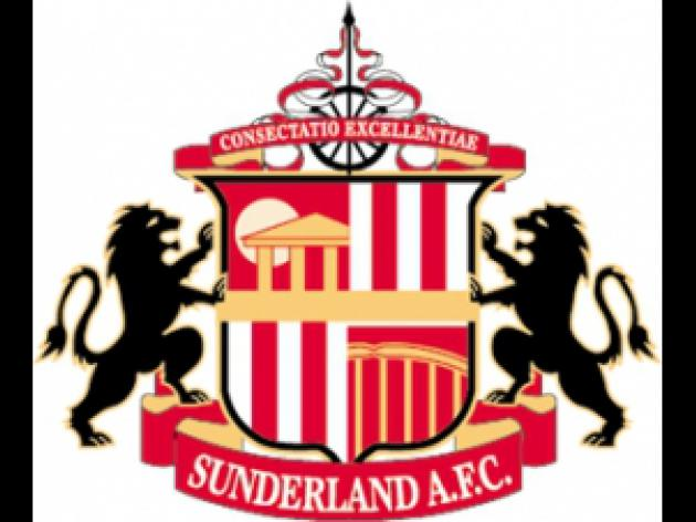 TRANSFER LATEST: Sunderland duo leave on loan