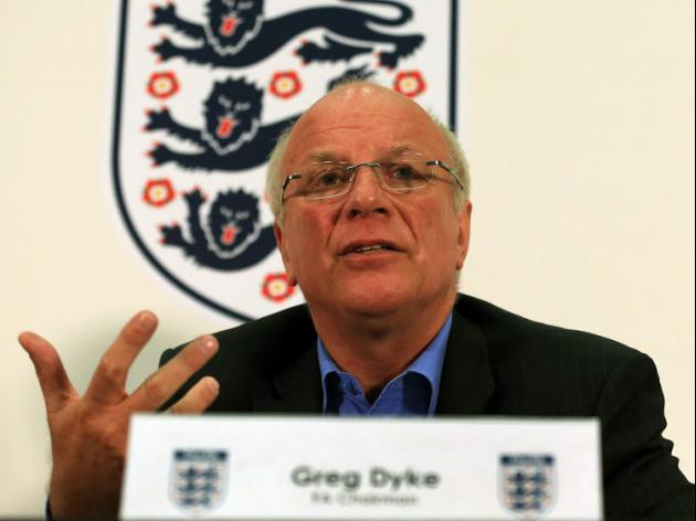 Dyke plans met with criticism