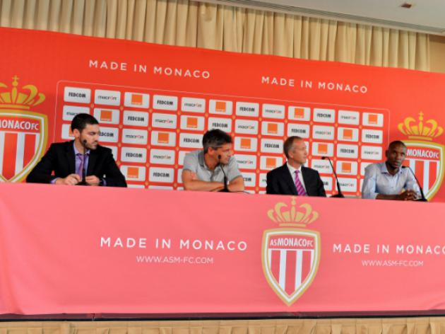 Monaco to appeal points deduction