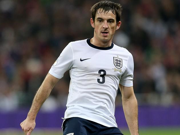 Baines happy to escape derby fever