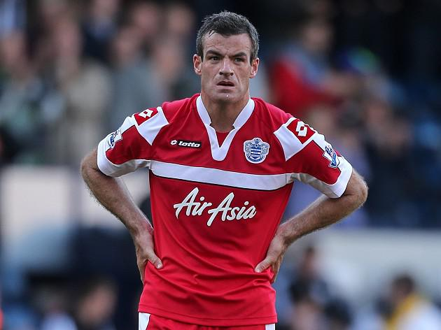 QPR's Ryan Nelsen named head coach at Toronto