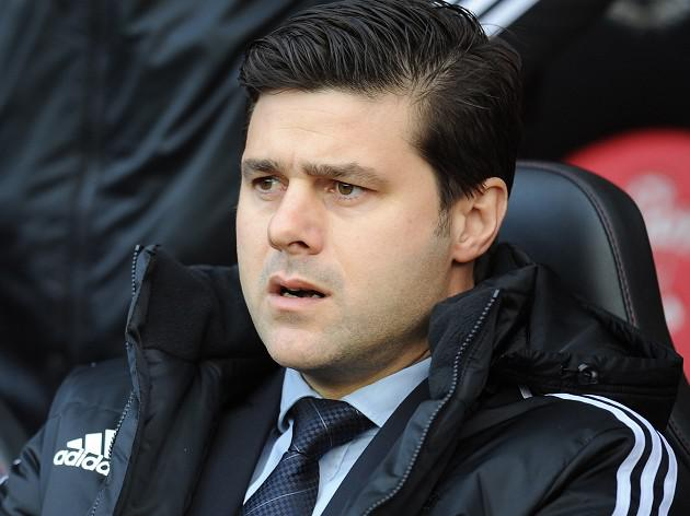 Pochettino to carry on with plans