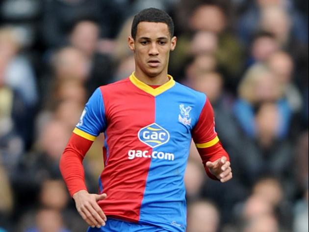 Italian giants interested in Ince