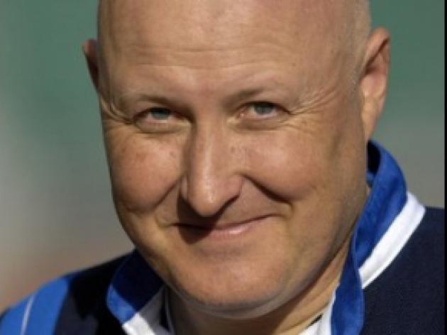 Seagulls boss sings veteran's praises