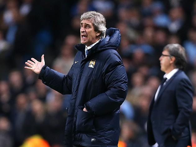 Pellegrini courts trouble with rant