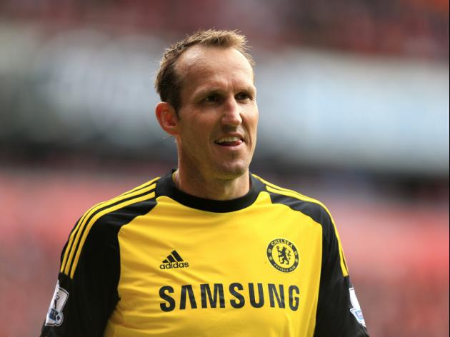 Schwarzer worried about inexperienced Socceroos