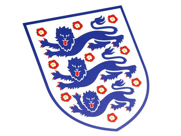 England stay seventh in latest FIFA rankings
