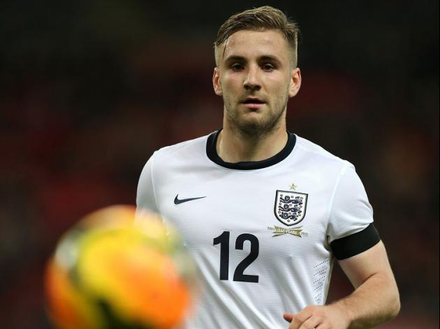 Hodgson recognises Shaw worries