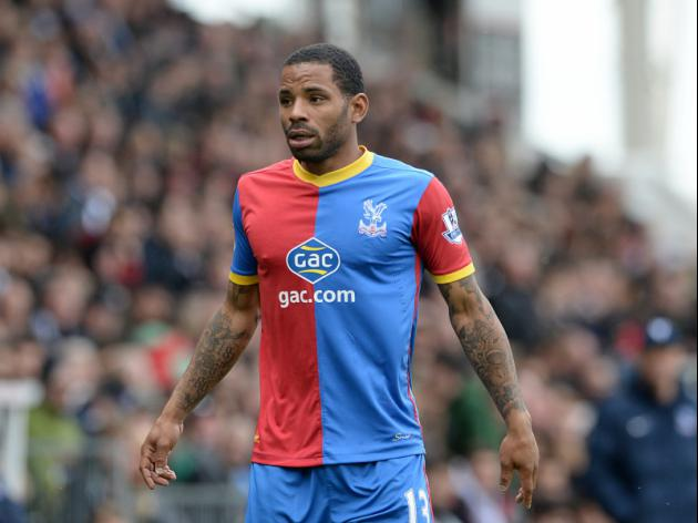 Premier League 2014/15 club preview: Crystal Palace