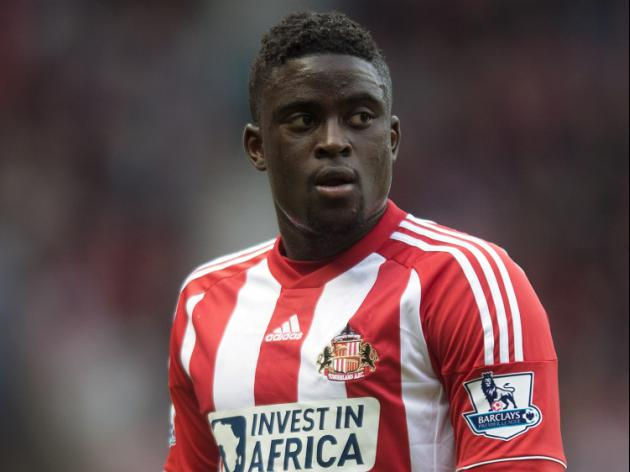 Talks resume over N'Diaye future