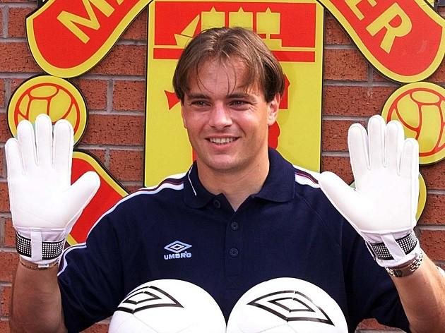 Bosnich wants Ferguson meeting