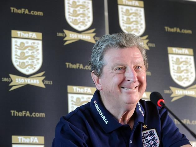 Hodgson concerned by fixture list