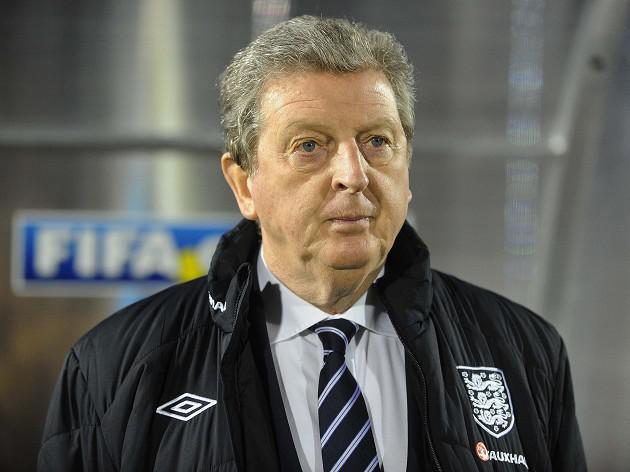 Hodgson favours mid-season break