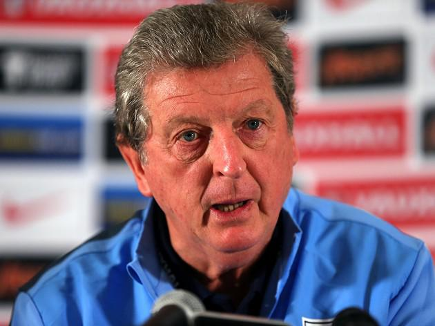 Group calls for action on Hodgson