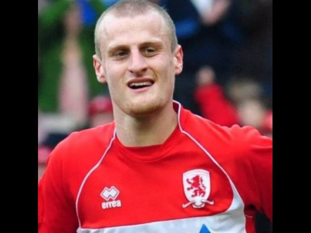 Strachan believes Wheater can still make it to the top