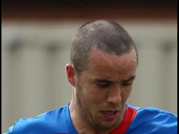 Inverness CT 0-1 Hamilton: Match Report