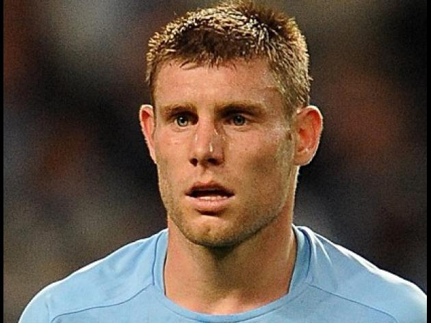 Milner: Fixture congestion to benefit City