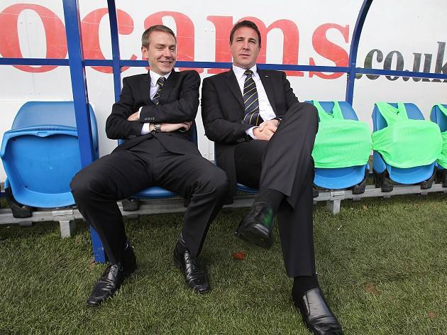 Cardiff suspend Iain Moody
