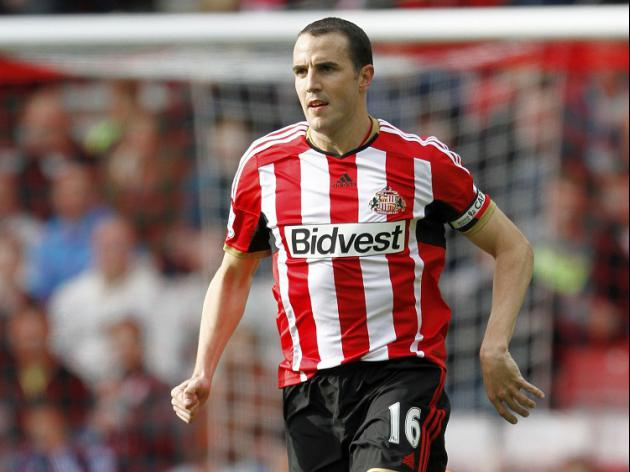 O'Shea: We owe our fans a result