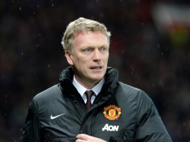 Did Moyes Get It Wrong From The Start At Manchester United?