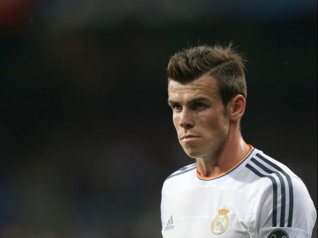 Bayern Munich v Real Madrid: Champions League Semi-Final Match Preview - Bale set to return