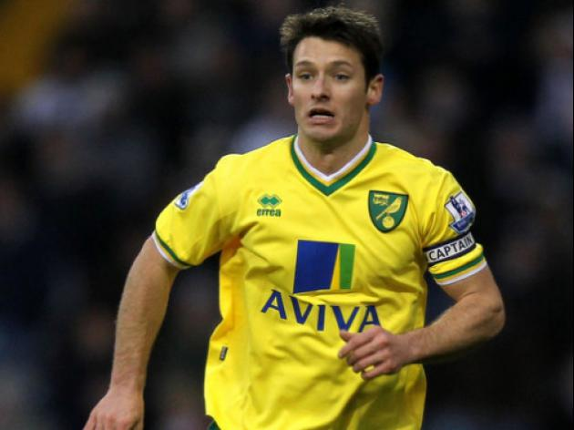 Hoolahan gets his chance