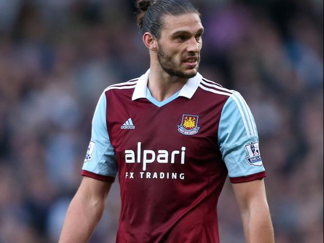 Fresh injury woe devastates Carroll