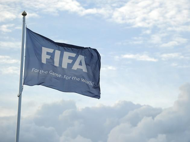 FIFA medical chief raises Qatar concerns