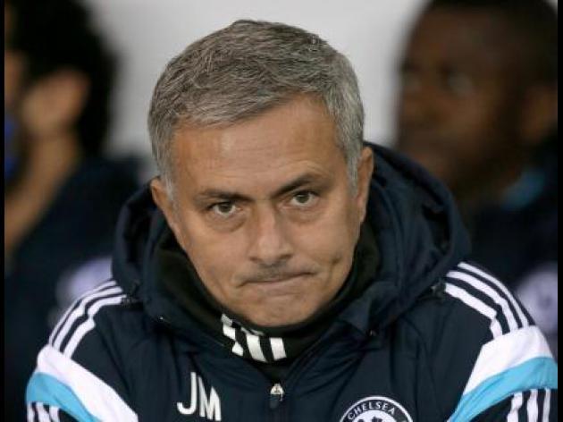 Stoke City v Chelsea: Live