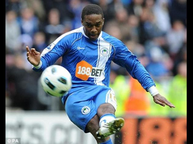 Charles N'Zogbia will cost Ason Villa 10million